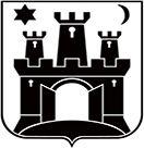 grad-zagreb-logo1