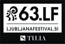 ljf-in-tilia-1