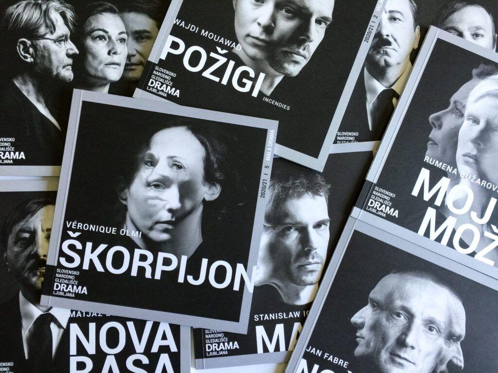 DRAMA-gledaliski-listi-01